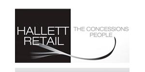 Hallett Retail