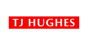 T J Hughes